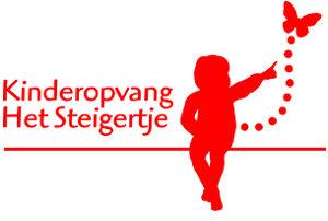 Logo Steigertje