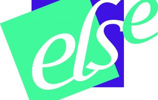 else logo CMYK 1